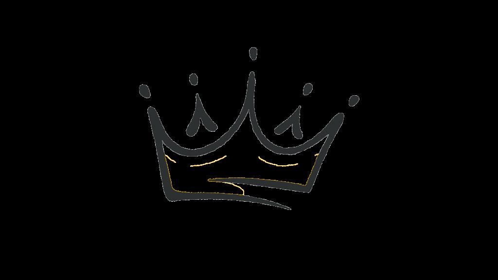 Logo oscuro Cadereyta